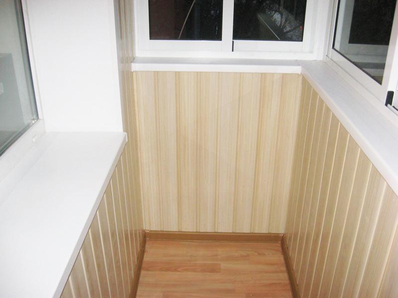 Балкон,остеклить балкон гай, орск, отделка балкона орск, ....